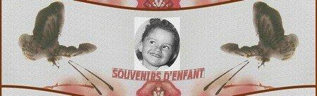 ENTETE_DEF_SOUVENIRS_ENFANT