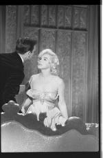 lml-sc10-film-MM_Yves_Montand-5-040-1