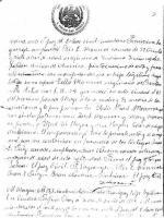 1900s-gladys-certificat_birth-2