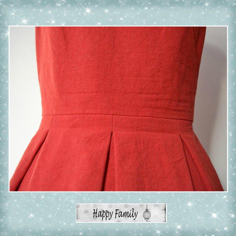 robe noel 3