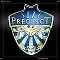 17th precinct [s01e01]