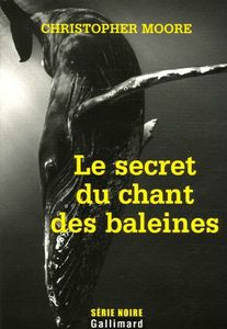 Le-secret-du-chant-des-baleines