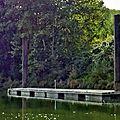 Sur la Garonne 26 septembre 2015 SANDRINE (29)
