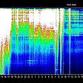 ➡️schumann update 1 18 2020 4:22pm la résonance schumann fait de nouveau des siennes