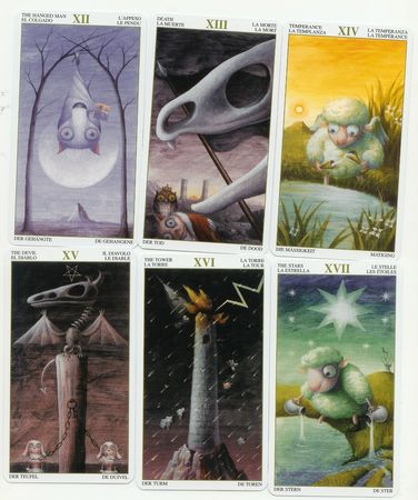 Tarot_of_the_Magical_Forest_3