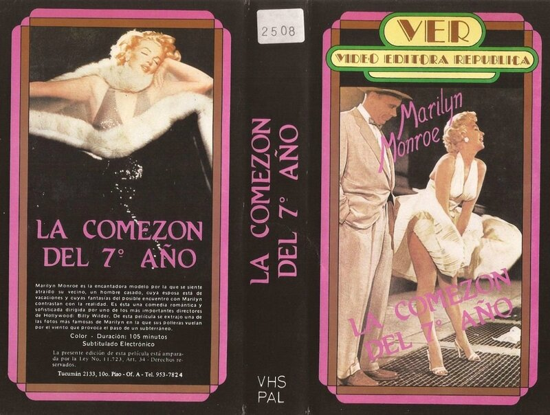 syi-dvd-argentine-video