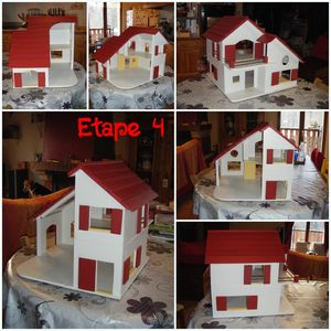 maison_etape4