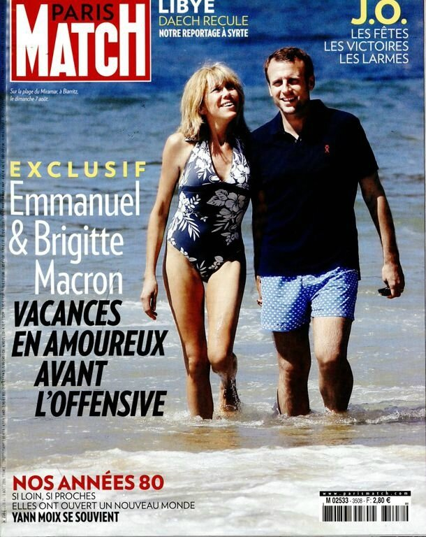 Le-couple-Macron-en-Une-de-Paris-Match-le-11-aout-2016_exact1024x768_p