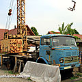 Mercedes 327 grue (Willgotheim) 01