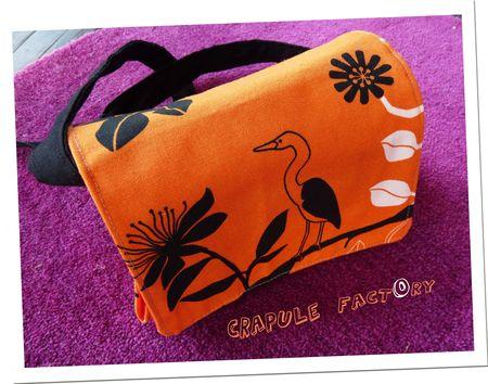 beasec_orange_oiseau_2