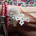 Bracelet d'Anne-Sophie (2)