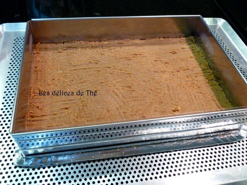 Gâteau retraite Jacques fév (9)