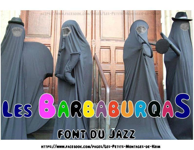 humour islam burqa44510