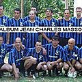 18 - massoni jean charles - n°391 - photos