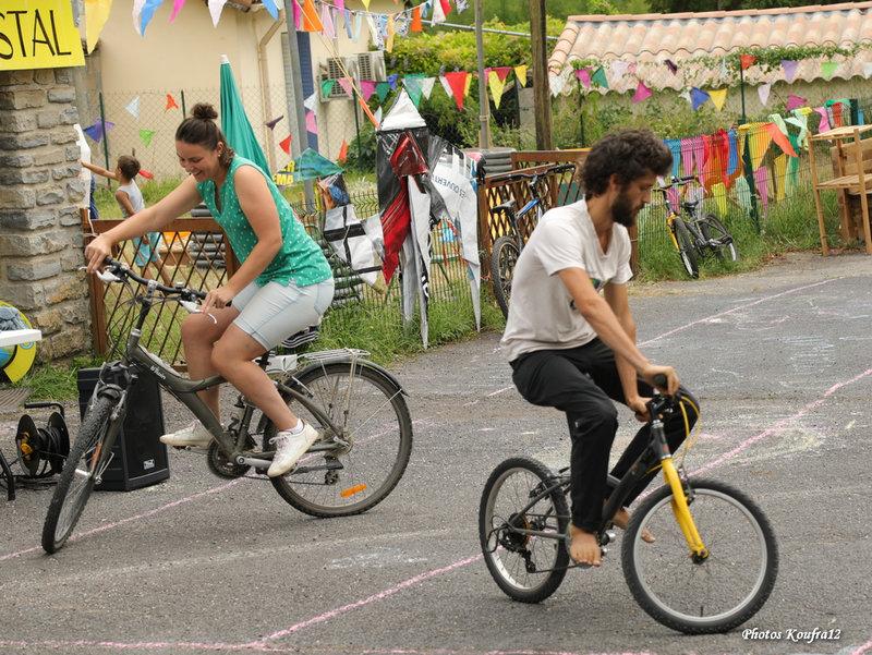 Photos JMP©Koufra 12 - le Caylar - Festival Roc Castel - 03082021 - 817