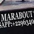 sampb2153c7b82126c0d