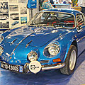 Alpine Renault A 110 1300 S_13 - 1965 [F] GJ_GF