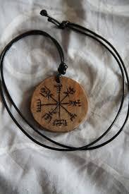 talisman de chance d'attirance du bonheur