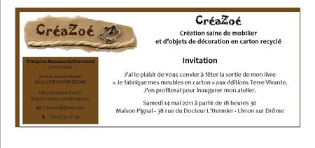 Invitation___l_atelier_Cr_aZo__14_mai_2011