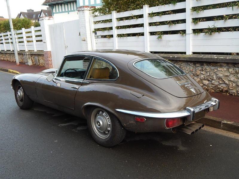 JaguarTypeEV12ar1