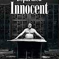 Innocent - g.depardieu