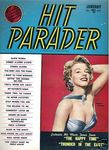 Hit_parader_usa_1953
