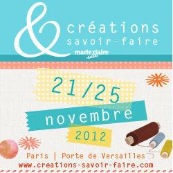 creations_savoir_faire