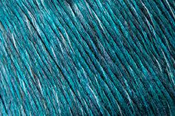laine-fil-lincys-tricoter-lin-bleu-vert-turquoise-gris-printemps-ete-katia-309-r