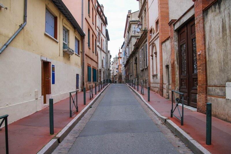 Grande-rue Nazareth