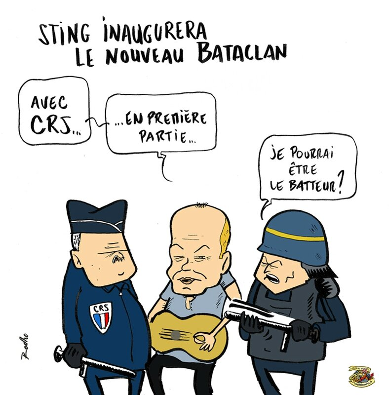 Sting-reouverture-Bataclan-