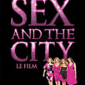 Sex and the City - Le film [-]