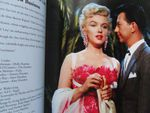 Marilyn_An_Illustrated_History_p2