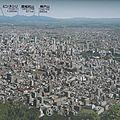 6 semaines au japon : des ramenya de susukino a la shakotan blue (24-25-26 aout 2012)