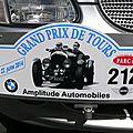 UA_ Le Grand Prix de Tours