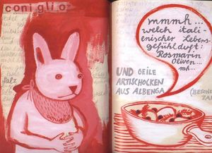 illustration_lapin_aux_artichaud