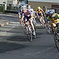 105 Vincent Guth ASPTT Mulhouse