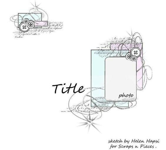 Tatalo sketch page 07