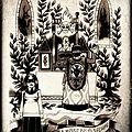 La messe de saint secaire