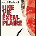 une_vie_exemplaire