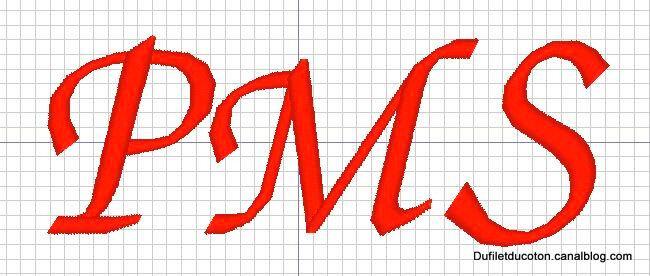 mono simple