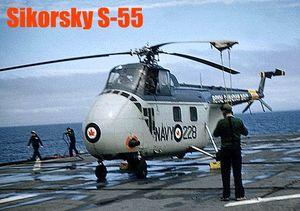 sikorsky_s_55
