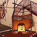 Expo Les 2 glands La Friche Dénoyez_4843