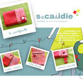 presentation freemarket4 copie