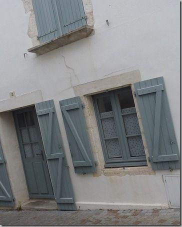 Vendée-08.2012 025