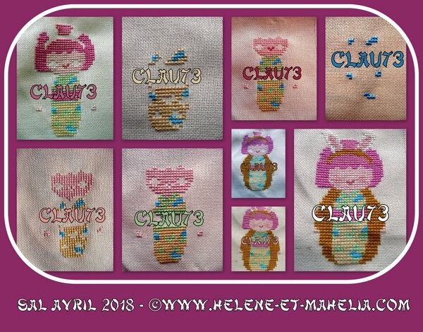 clau73_salavr18_col3