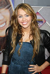 Hannah_Montana_Movie_Premiere_Hollywood_ncXOrrhEe4wl