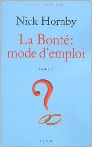 la_bont__mode_d_emploi