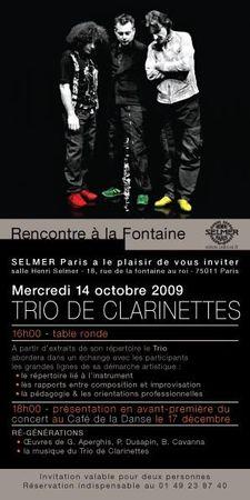 Trio_de_clarinettes___Selmer___flyer_14_oct_09