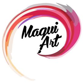 LR_maquiart
