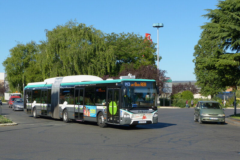 230816_143la-courneuve-six-routes2